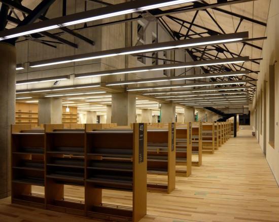 一度は行ってみたい,日本,素敵,図書館,画像,まとめ010