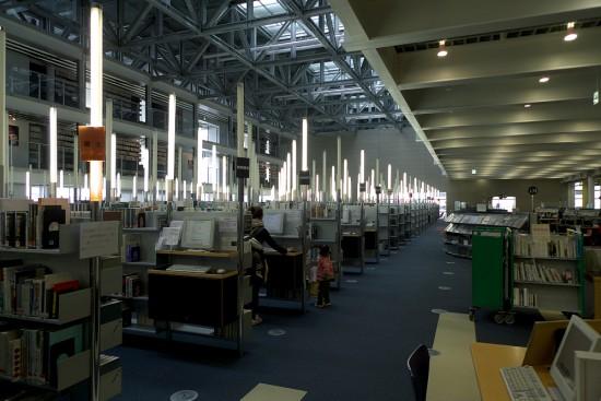 一度は行ってみたい,日本,素敵,図書館,画像,まとめ011