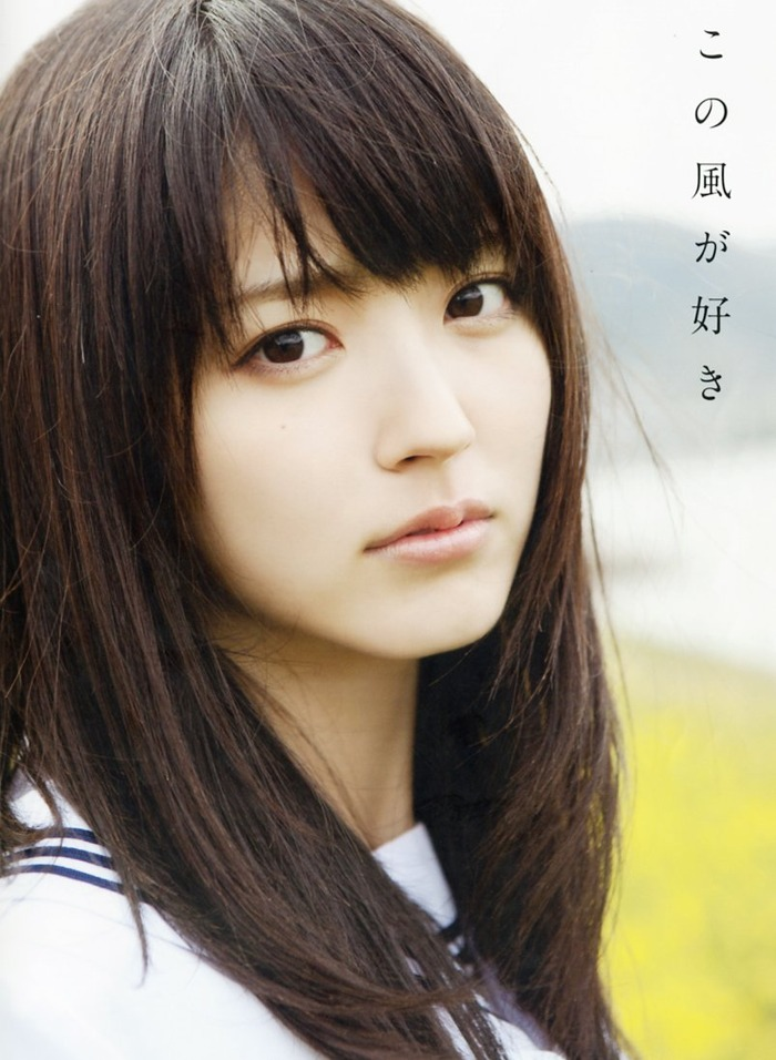 ℃-ute,鈴木愛理,激カワ,画像,まとめ011