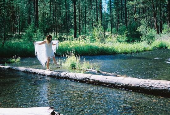 水辺,女の子,アート画像,まとめ011