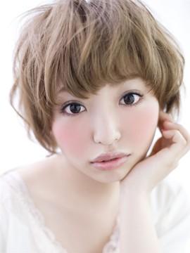 ゆるめパーマ,可愛い,女の子,画像,まとめ012