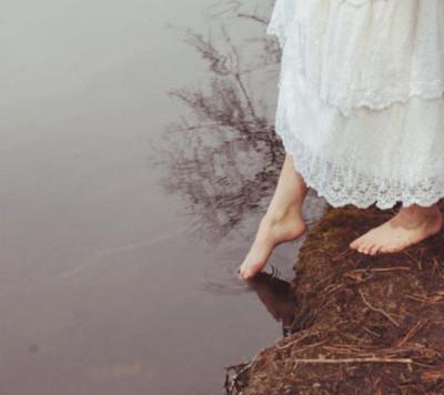 水辺,美少女,画像,まとめ013