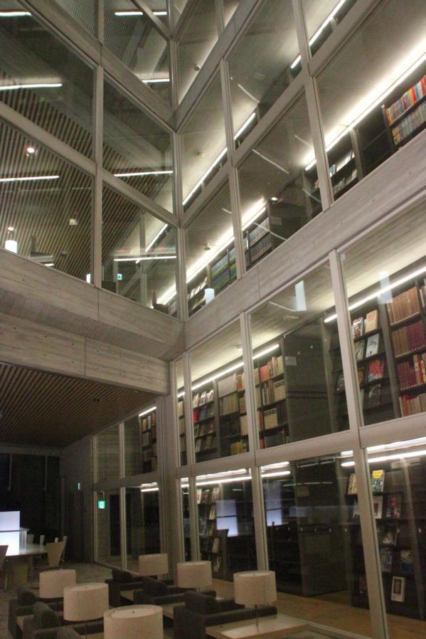 一度は行ってみたい,日本,素敵,図書館,画像,まとめ013