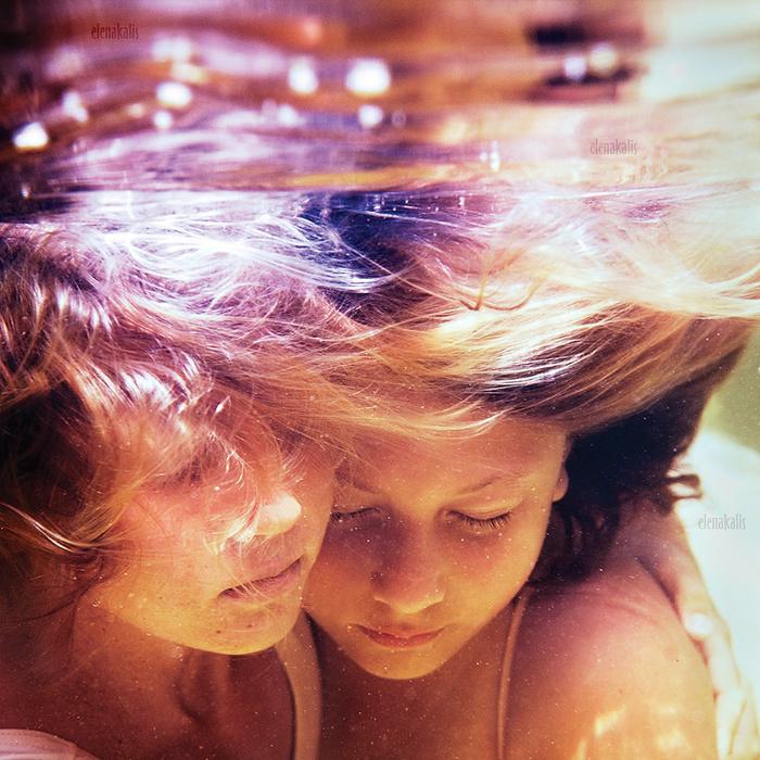 女の子,幻想的,水中,写真,まとめ013