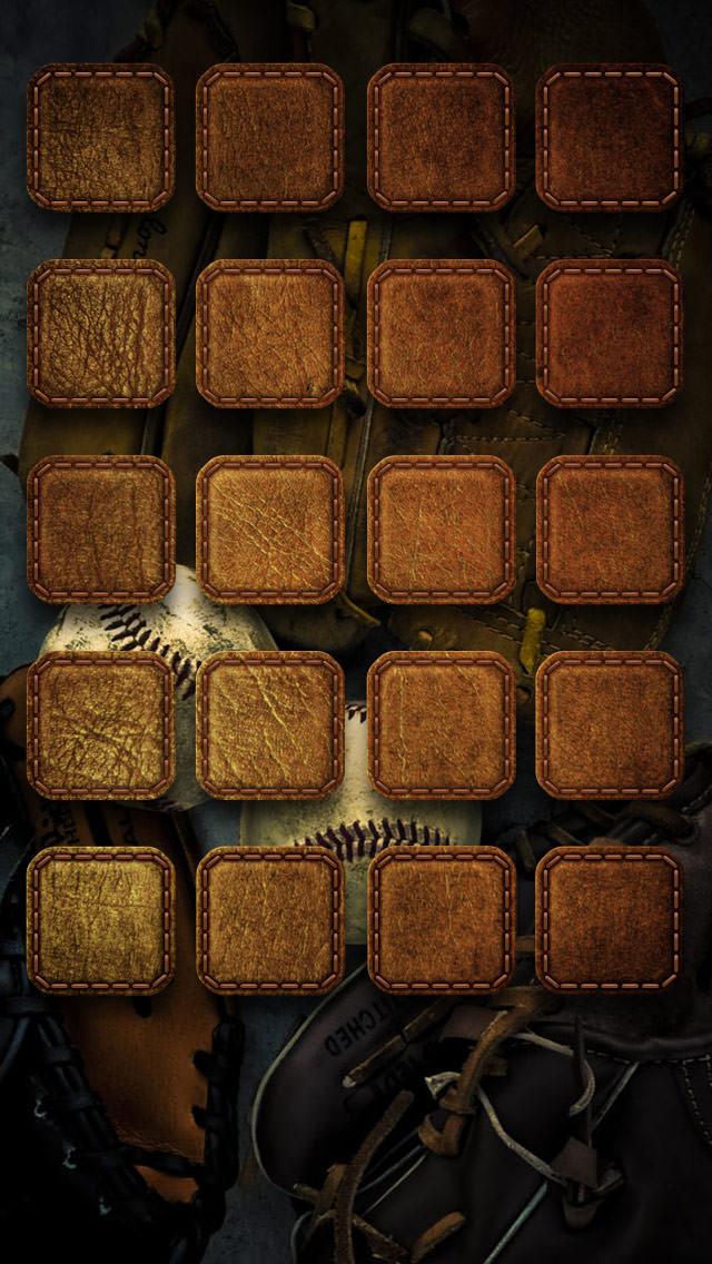 野球好き,スマホ,壁紙,画像,まとめ014