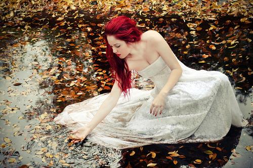 水辺,女の子,アート画像,まとめ015