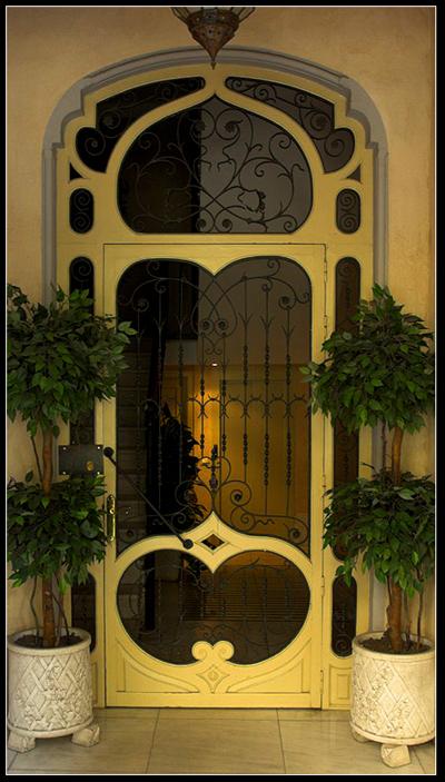 ハイセンス,世界,玄関,画像,まとめ016