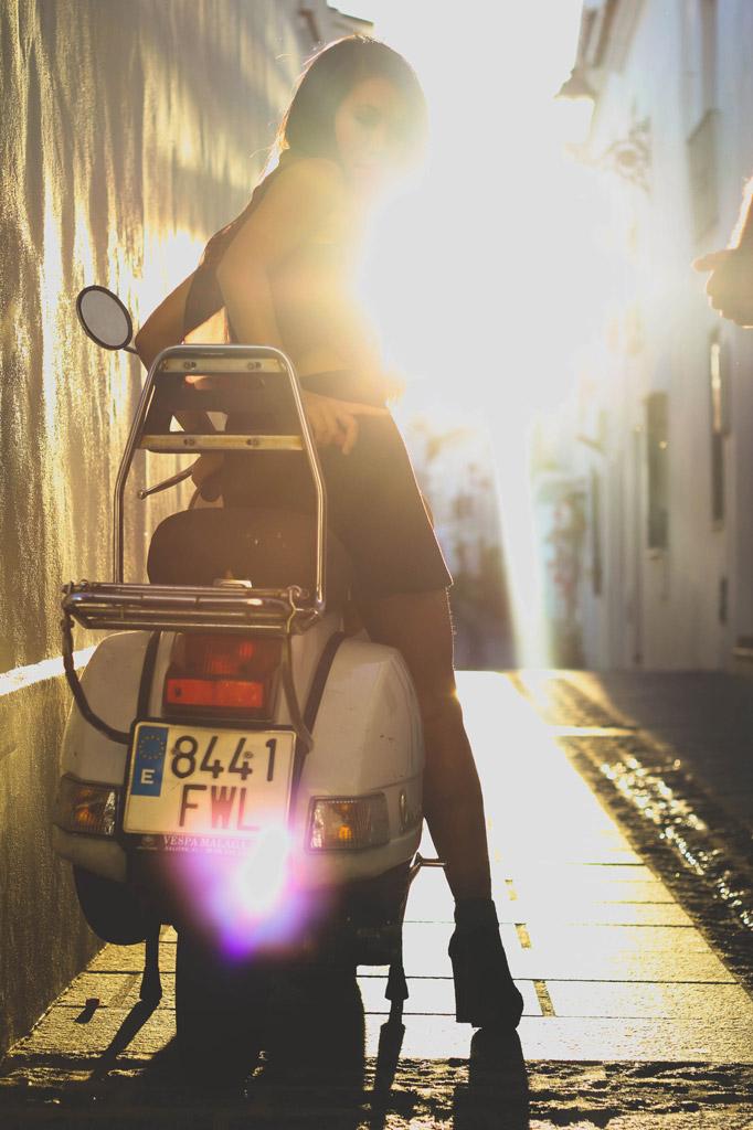 カッコいい,バイク女子,画像,まとめ016
