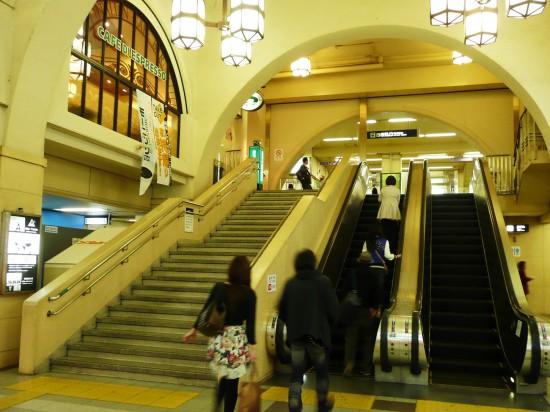 オシャレ,神戸,町並み,画像,まとめ017