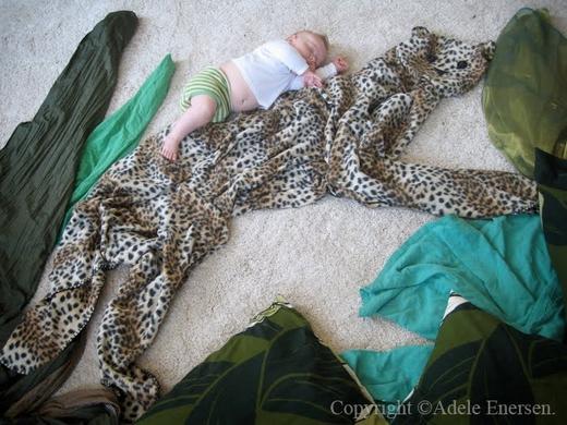 癒し,赤ちゃん,アート,画像,まとめ018