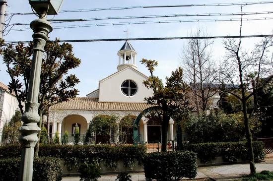 オシャレ,神戸,町並み,画像,まとめ019