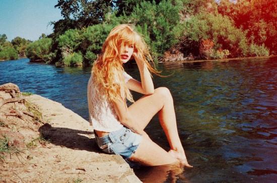 水辺,女の子,アート画像,まとめ019