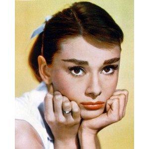 オードリー・ヘプバーン,可愛すぎる,画像,まとめ020
