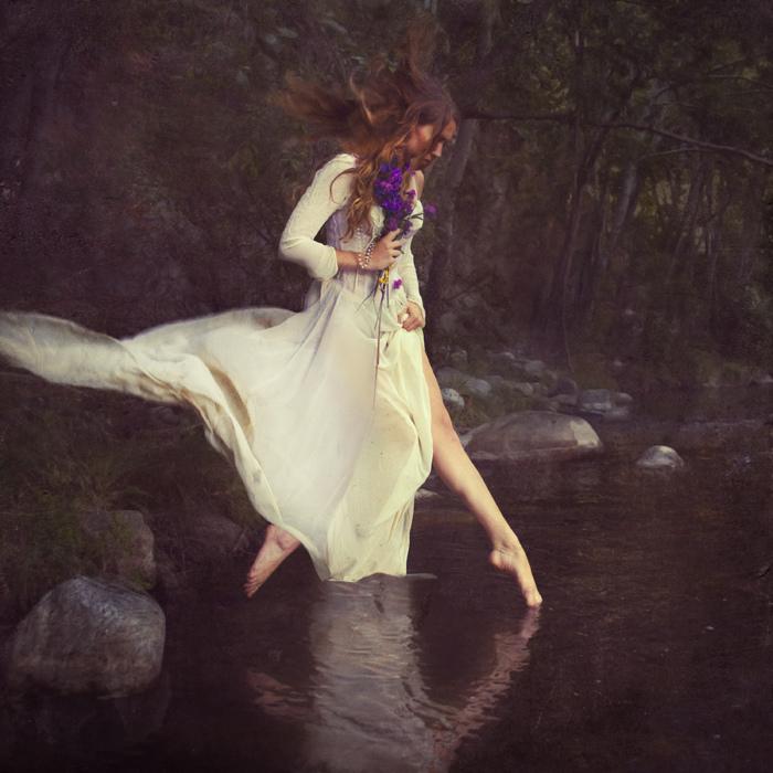 水辺,女の子,アート画像,まとめ023