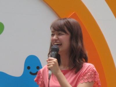 日テレアナウンサー,後藤晴菜,画像,まとめ024