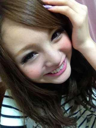 Ranzuki,ちぃぽぽ,関東高1ミスコン準グランプリ,吉木千沙都,厳選,画像,まとめ026
