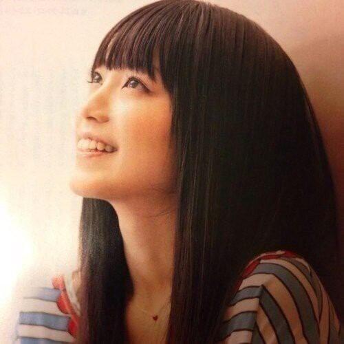 人気シンガーソングライター,miwa,厳選,画像,まとめ026