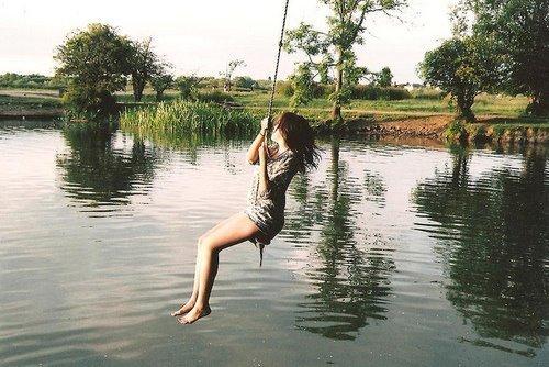 水辺,美少女,画像,まとめ026