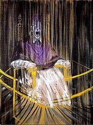 怖すぎ,ビビる,ホラーアート,画像,まとめ027