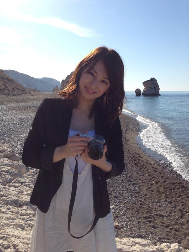 北川景子,プライベート,画像,まとめ027