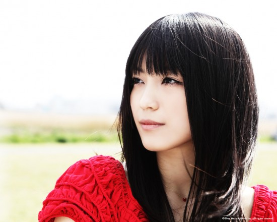 人気シンガーソングライター,miwa,厳選,画像,まとめ028