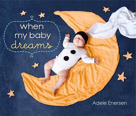 癒し,赤ちゃん,アート,画像,まとめ028