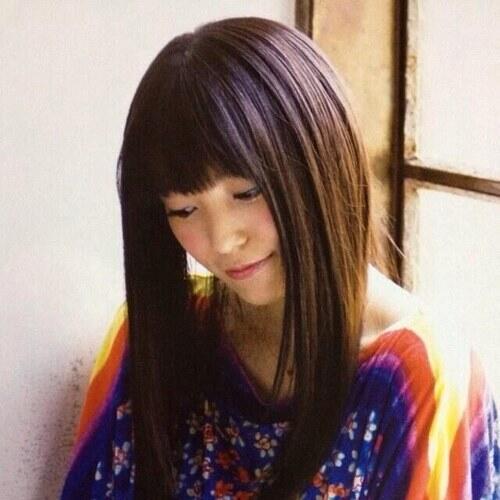 人気シンガーソングライター,miwa,厳選,画像,まとめ030