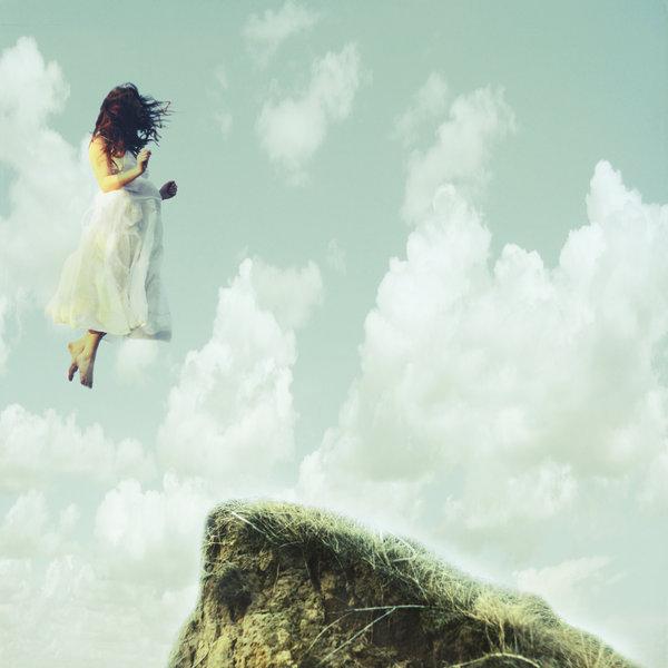 空中,女の子,アート画像,まとめ032
