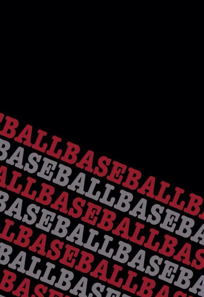 野球好き,スマホ,壁紙,画像,まとめ033