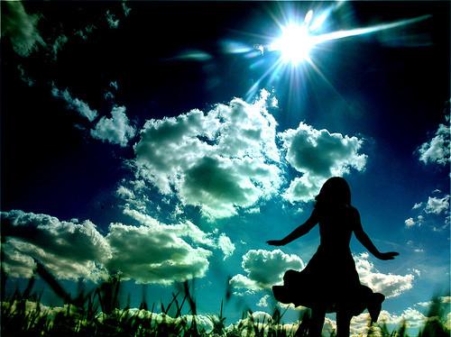 光,影,シルエット,素敵,アート画像,まとめ035