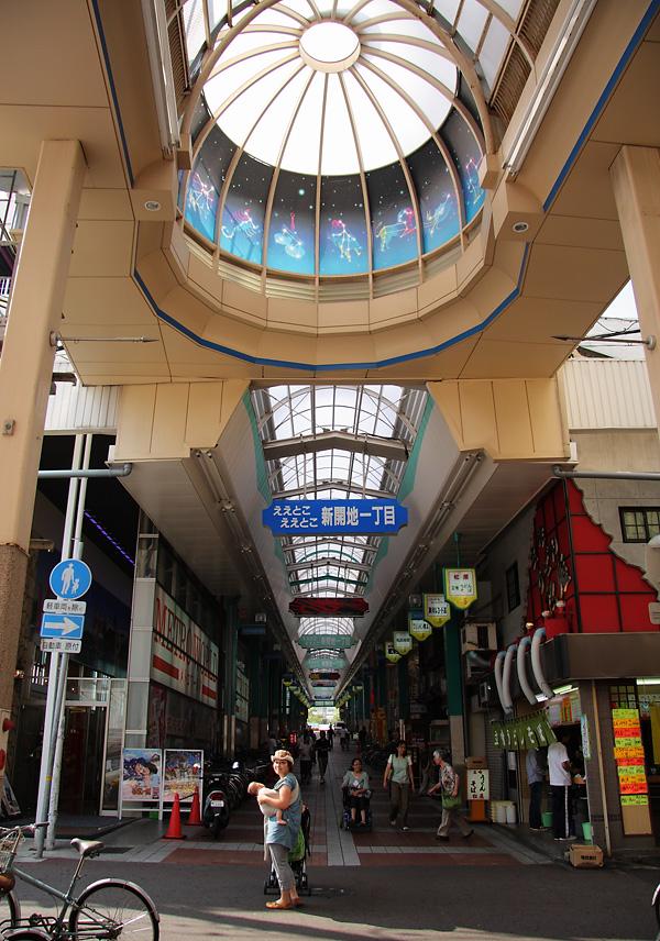 オシャレ,神戸,町並み,画像,まとめ035