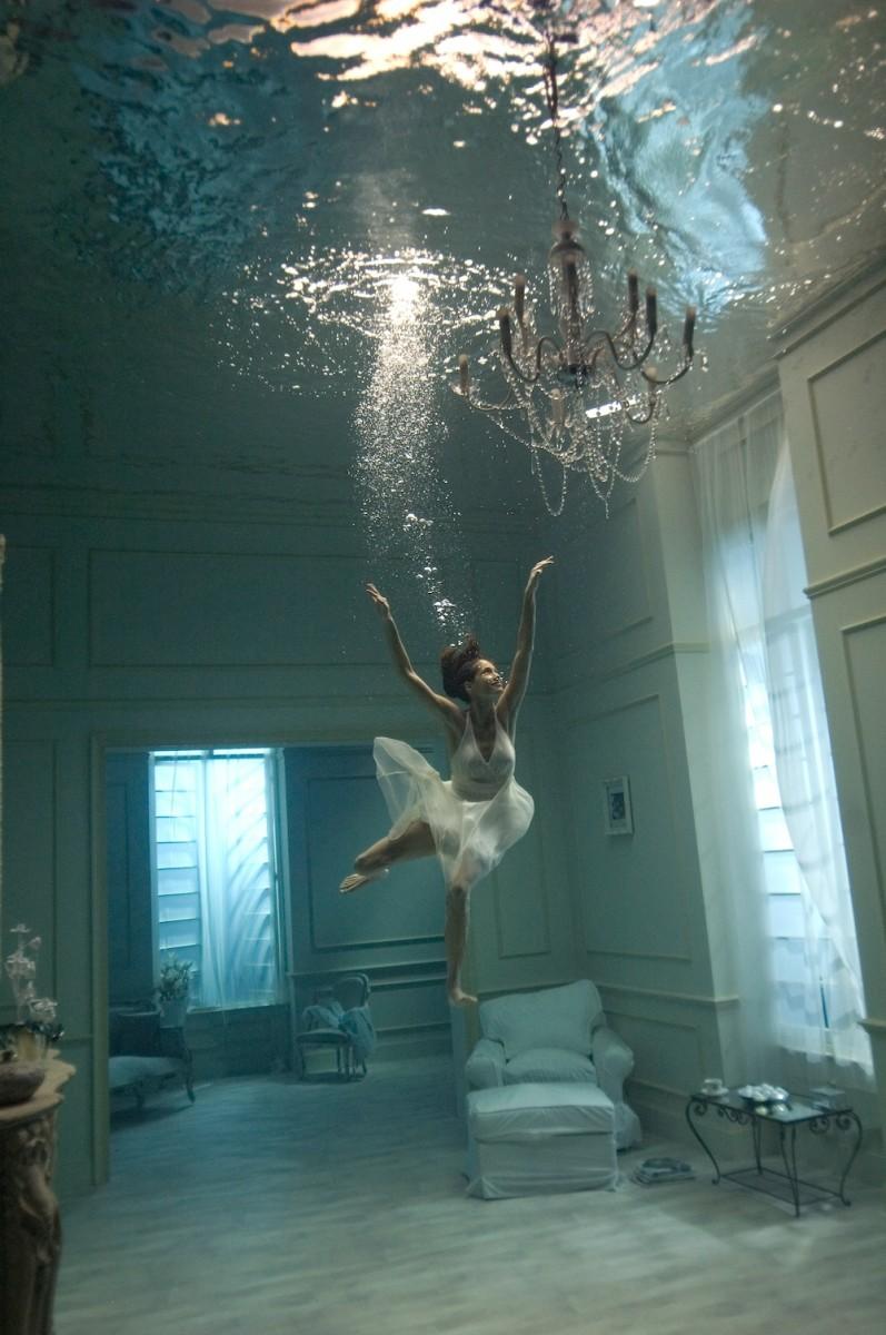 女の子,幻想的,水中,写真,まとめ035