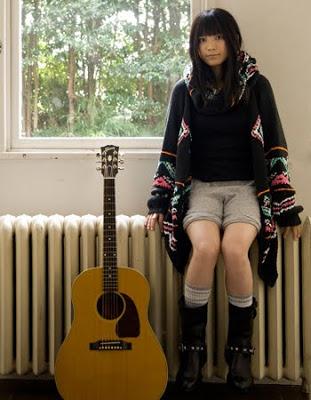 人気シンガーソングライター,miwa,厳選,画像,まとめ037