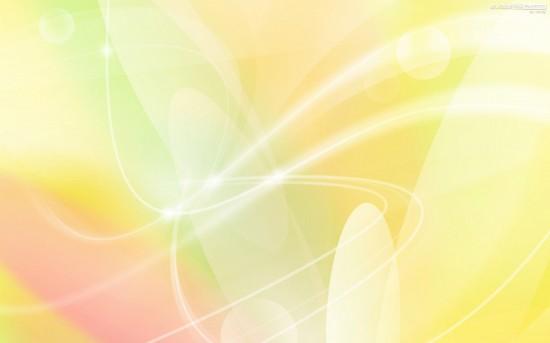 パステルカラー,可愛い,画像,まとめ038