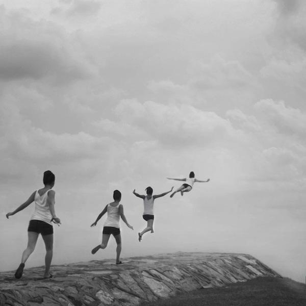 空中,女の子,アート画像,まとめ038