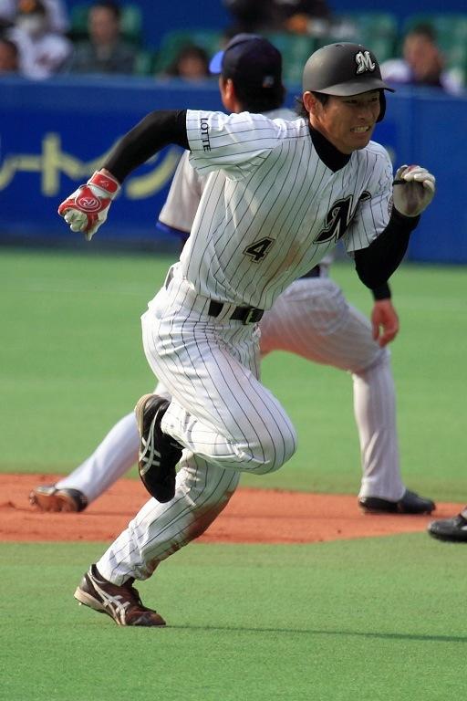 野球好き,スマホ,壁紙,画像,まとめ040