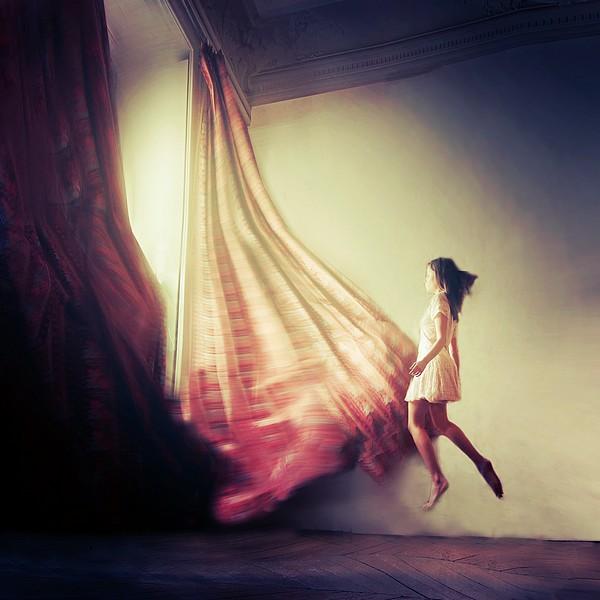 空中,女の子,アート画像,まとめ040