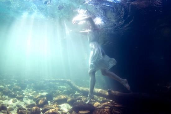 女の子,幻想的,水中,写真,まとめ042