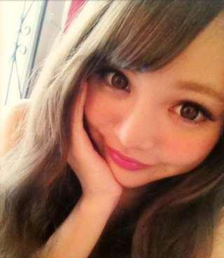 Ranzuki,ちぃぽぽ,関東高1ミスコン準グランプリ,吉木千沙都,厳選,画像,まとめ043