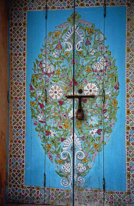 ハイセンス,世界,玄関,画像,まとめ045