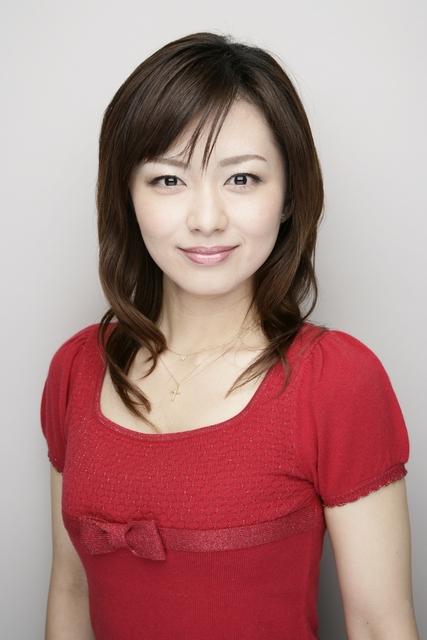 美人,話題,フリーアナウンサー,伊藤綾子,画像,まとめ046