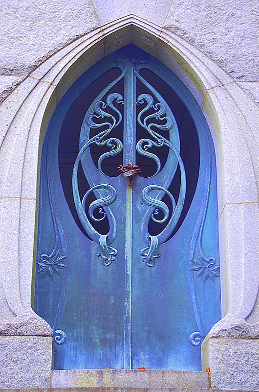 ハイセンス,世界,玄関,画像,まとめ059