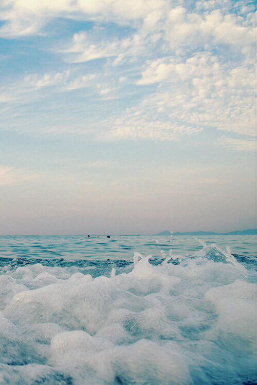 夏,オシャレ,海,画像,イラスト,貼っていく070