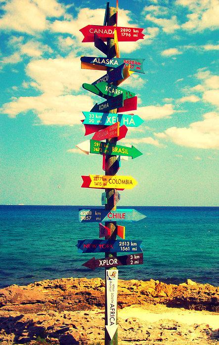 夏,オシャレ,海,画像,イラスト,貼っていく074