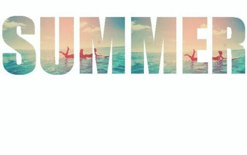 夏,オシャレ,海,画像,イラスト,貼っていく088