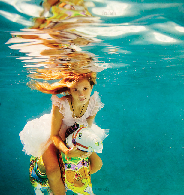 水中世界,美しい,美女,画像,まとめ102