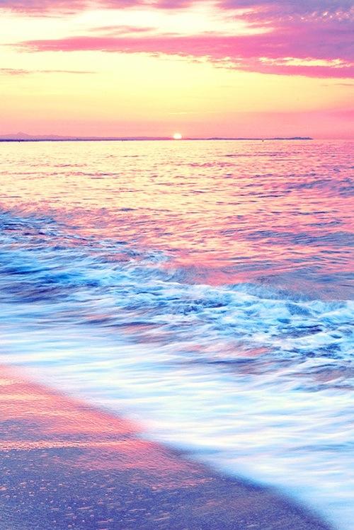 夏,オシャレ,海,画像,イラスト,貼っていく116