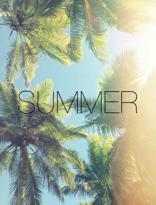 夏,オシャレ,海,画像,イラスト,貼っていく136