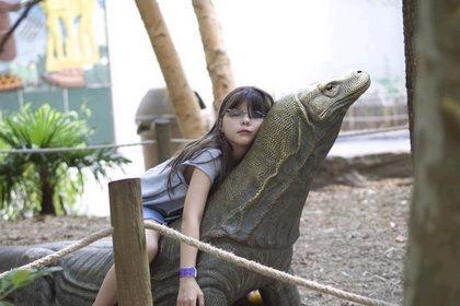 子供,大好き,動物,画像,まとめ027