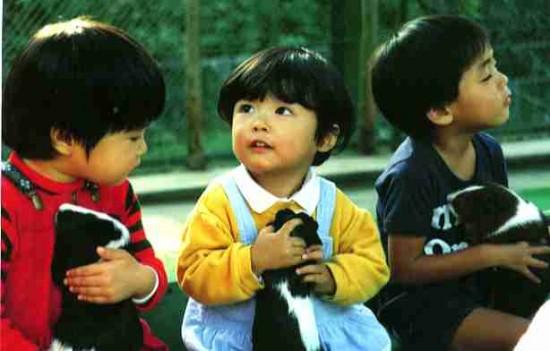 子供,大好き,動物,画像,まとめ043